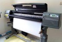 Jual Mesin Digital Printing di Paramasan (Peramasan), Banjar, Kalimantan Selatan