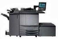 Jual Mesin Digital Printing di Sumay, Tebo, Jambi